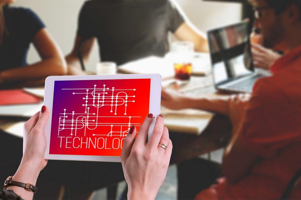 Initiation à l'informatique et au monde d'Internet – fin octobre 2020
